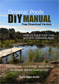 natural pools dvd and diy manual pdf rh organicpools co uk organic pools diy manual full version organic pools diy manual full version