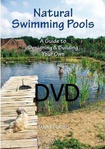 natural pools dvd and diy manual pdf rh organicpools co uk organic pools diy manual pdf organic pools diy dvd and manual pdf